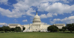 The place of the revolutionary 116th Congress